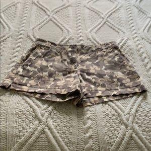 🌤New York & Company Shorts